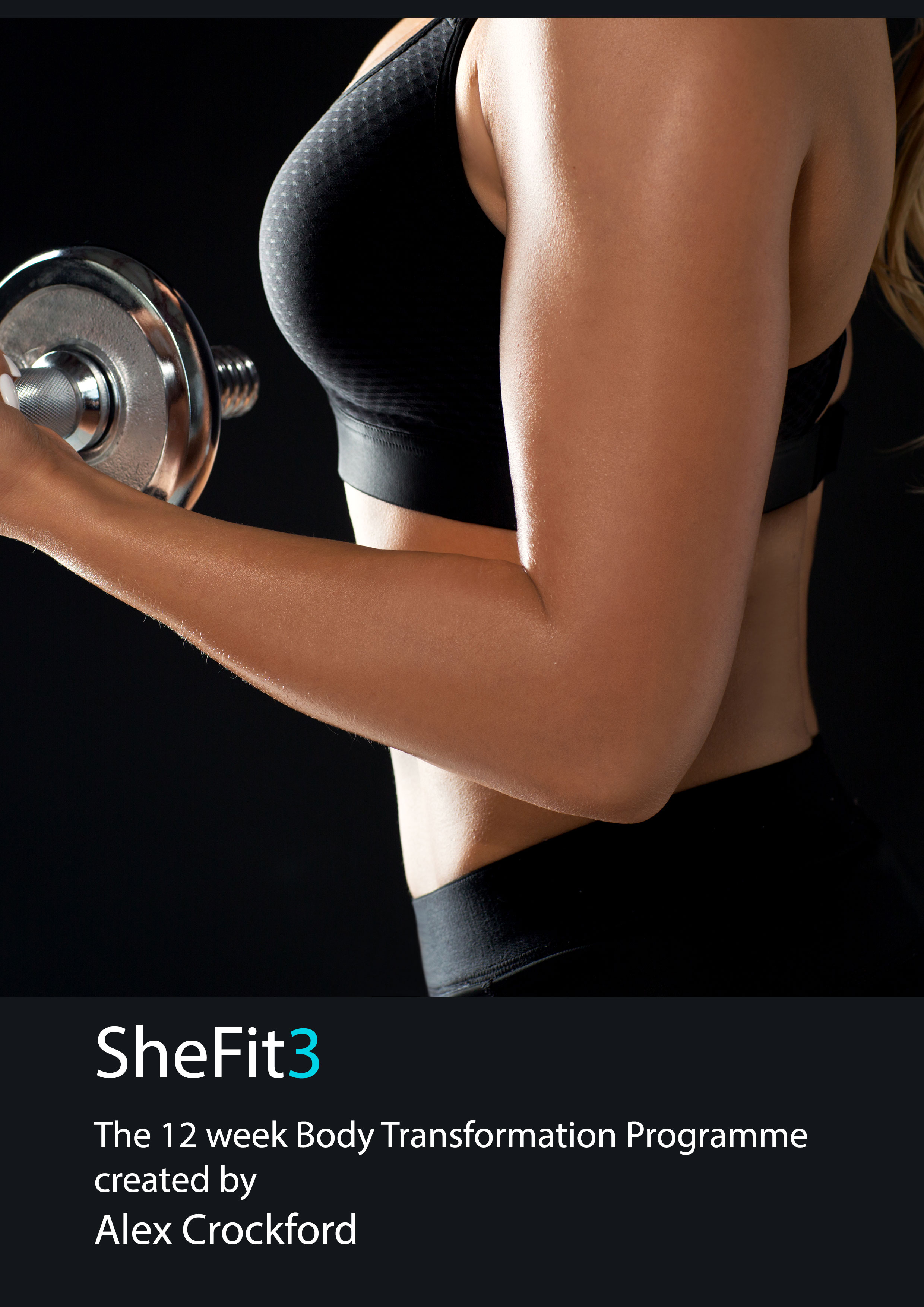SheFit-3---Trianing-new.jpg