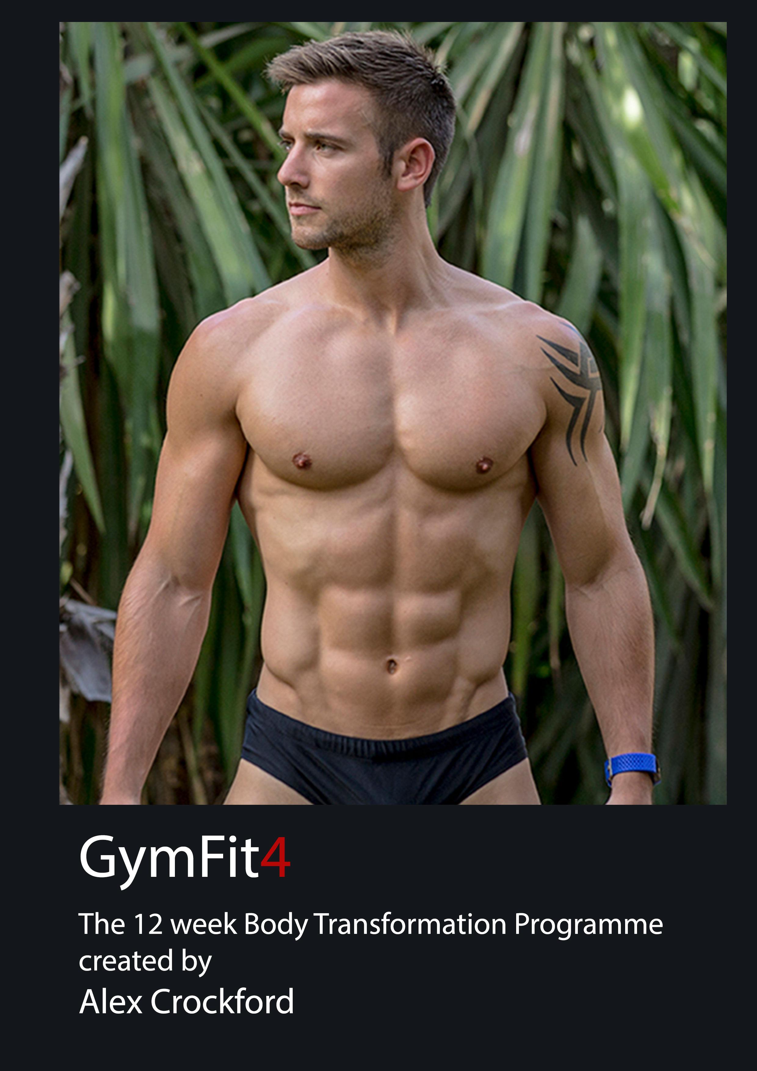 GymFit-4---Trianing.jpg