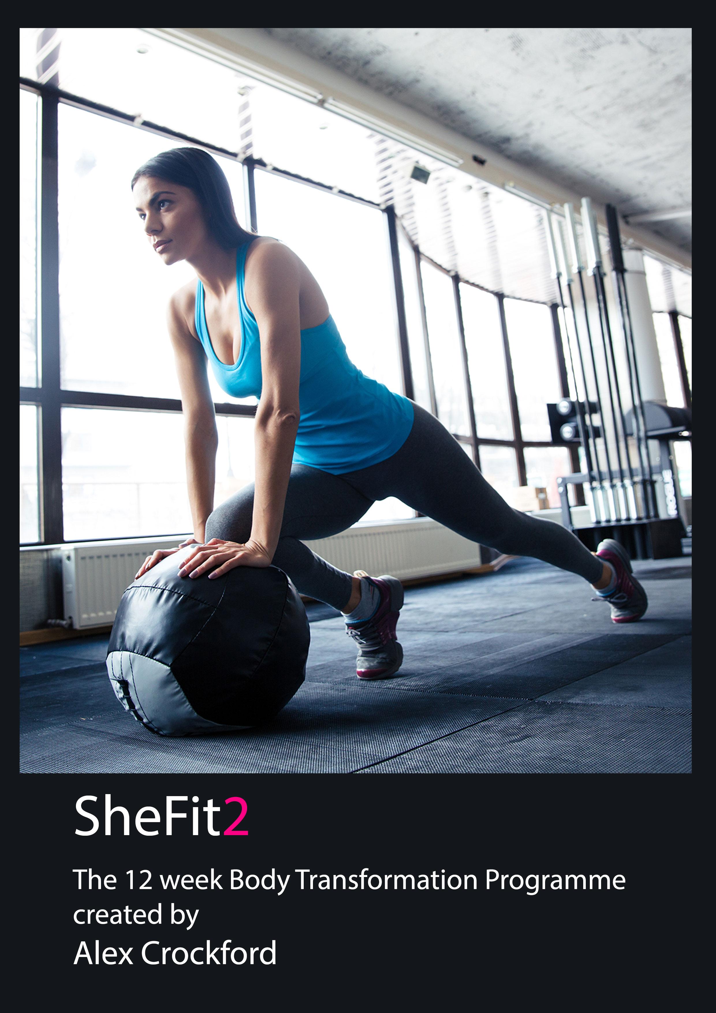 SheFit2---Trianing-new.jpg