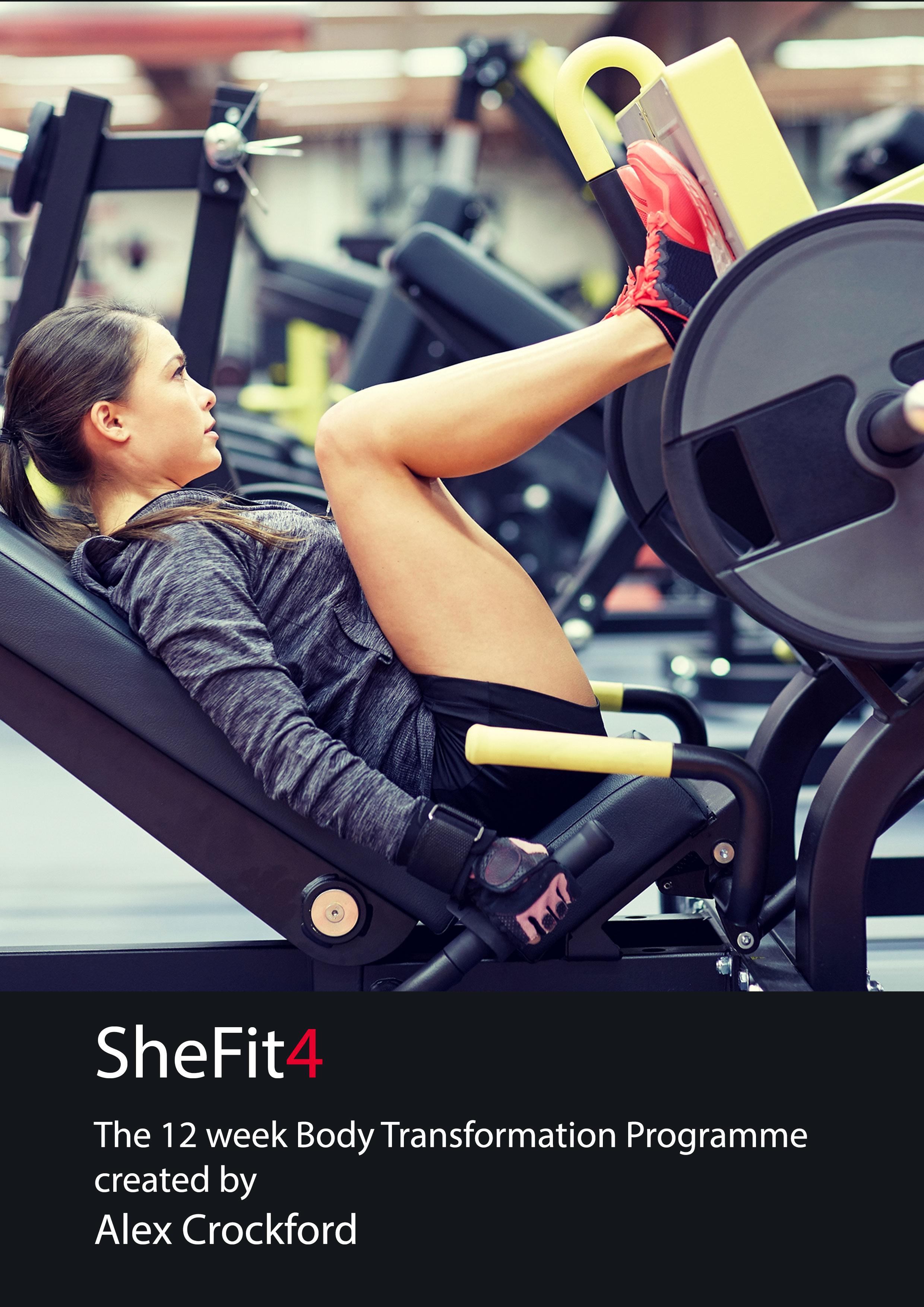 SheFit-4---Trianing-new.jpg