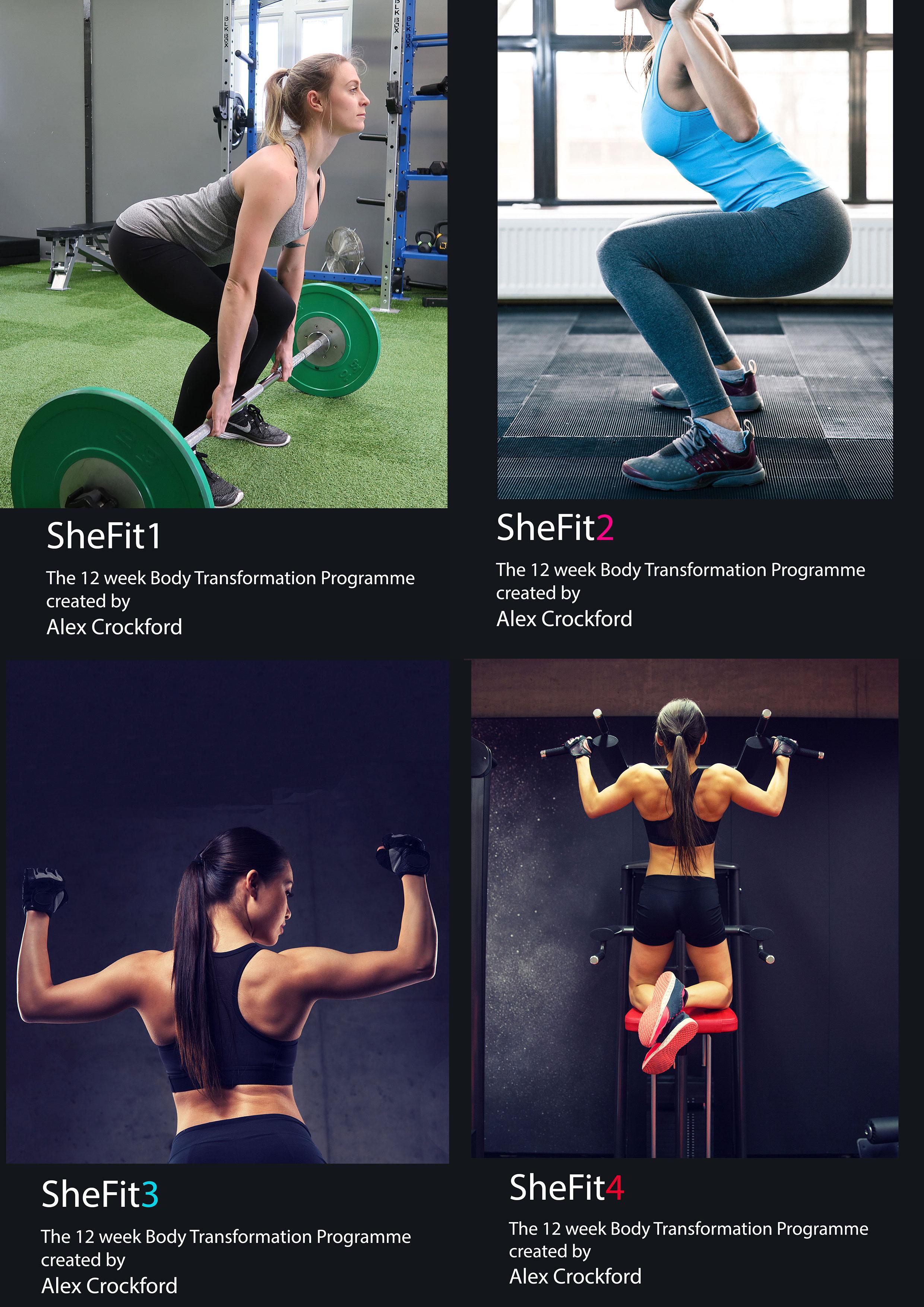 SheFit-1---1-year-plan--new.jpg