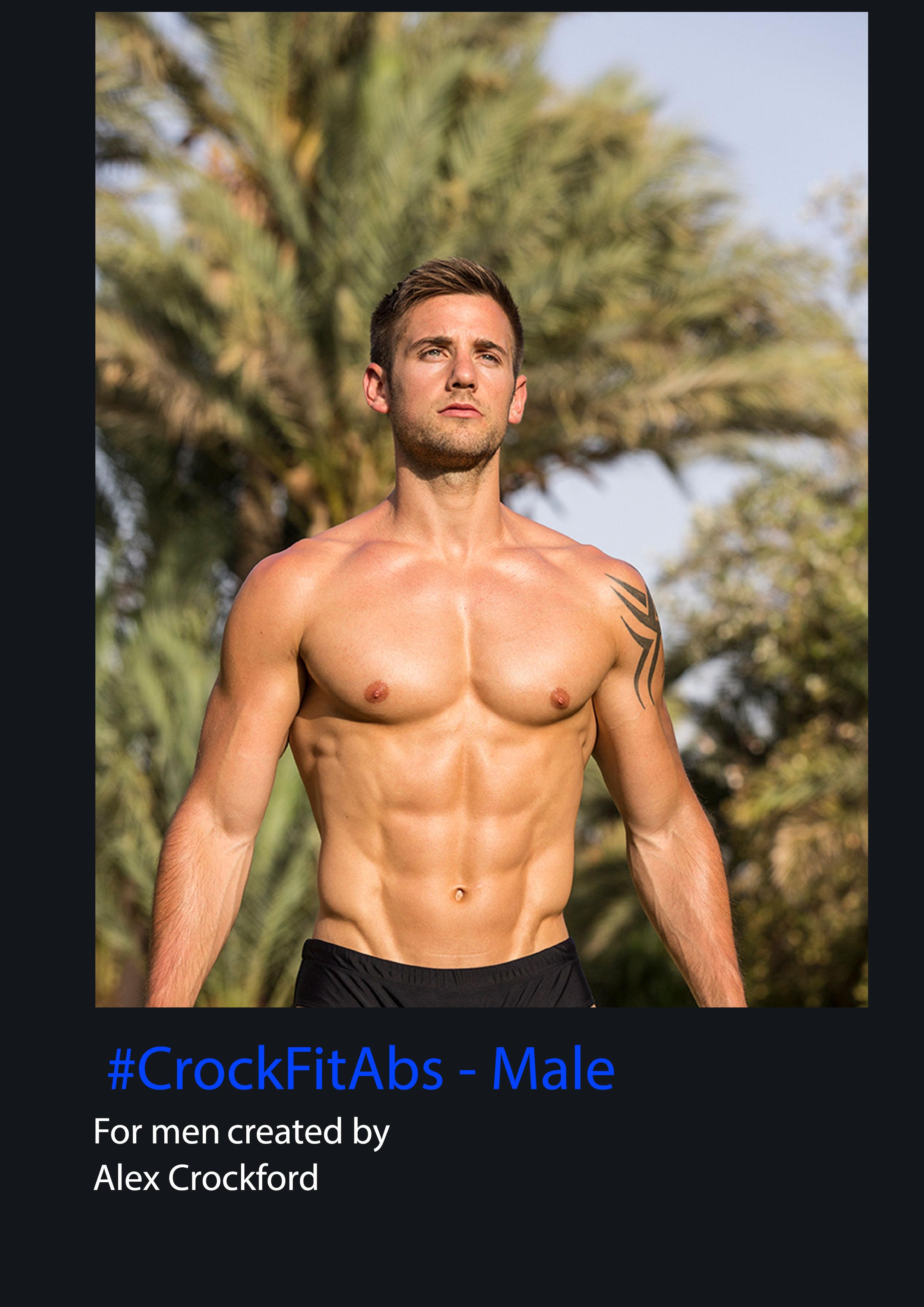 #Crockfit-Abs!---MEN.jpg