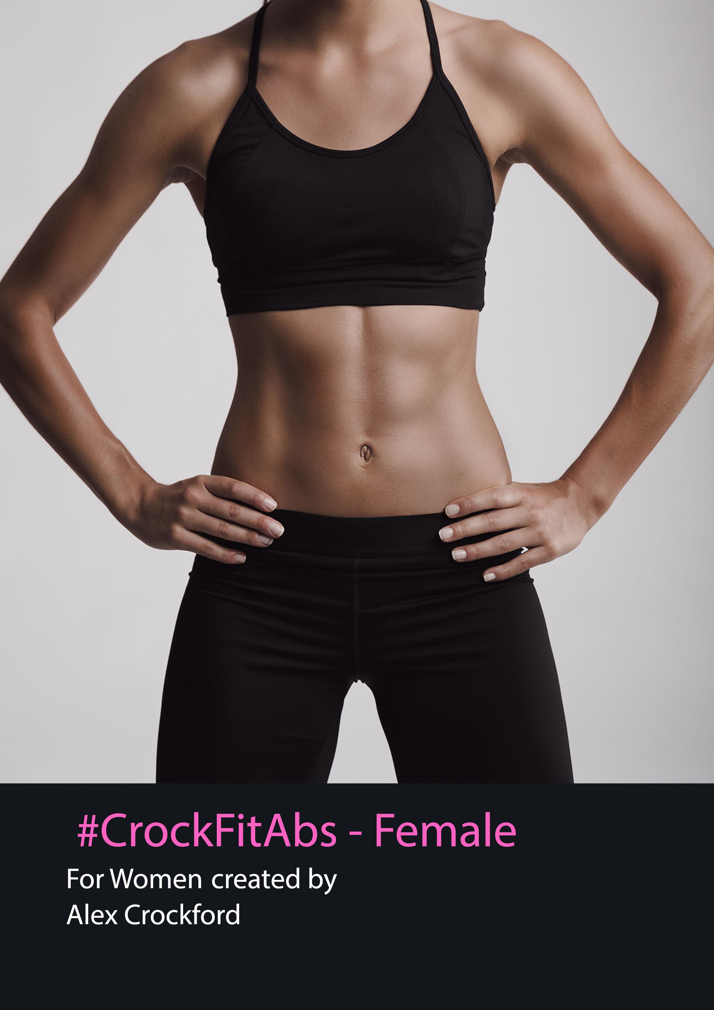 #Crockfit-Abs!---WOMEN.jpg