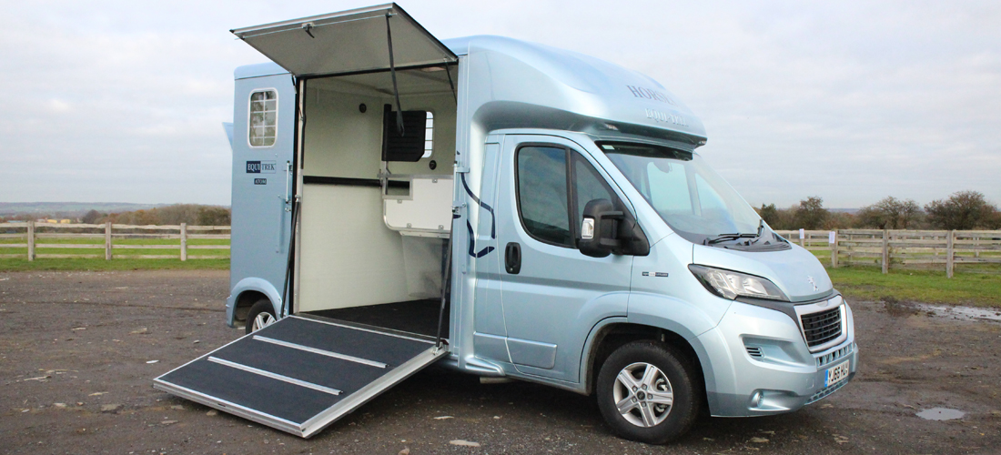 Atom-Equi-Tek-Horsebox-Hire-Availability-and-Booking-Banner.jpg