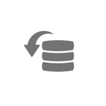 Service-InstalBase.jpg