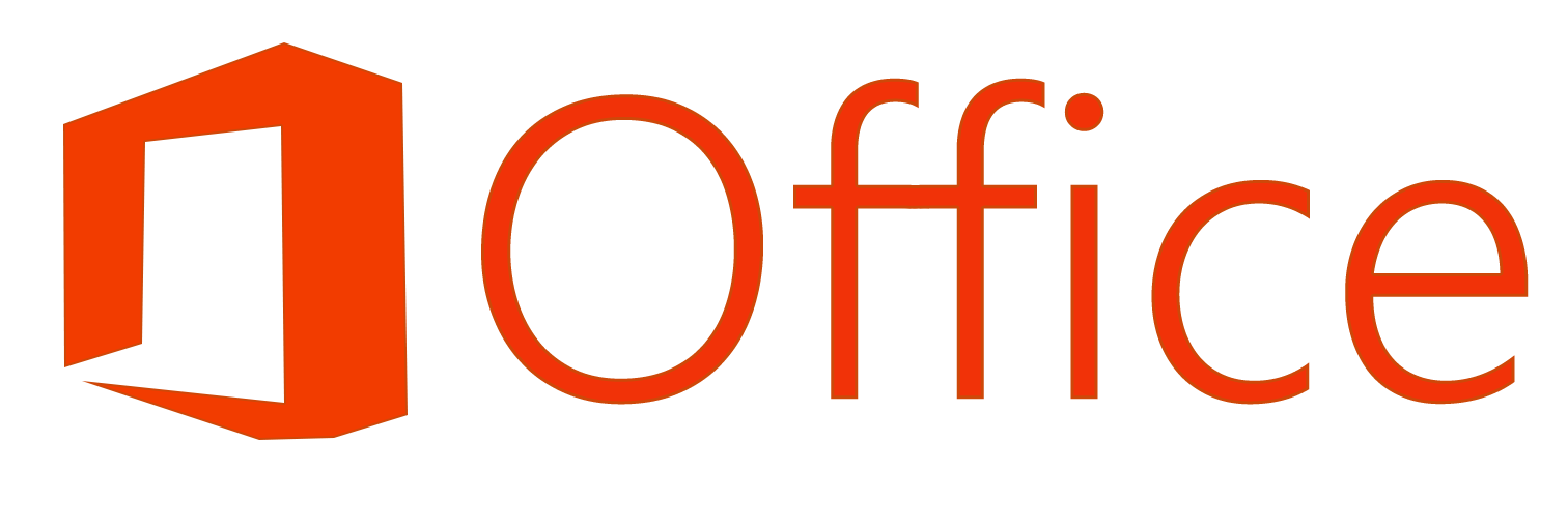 office-logo.png