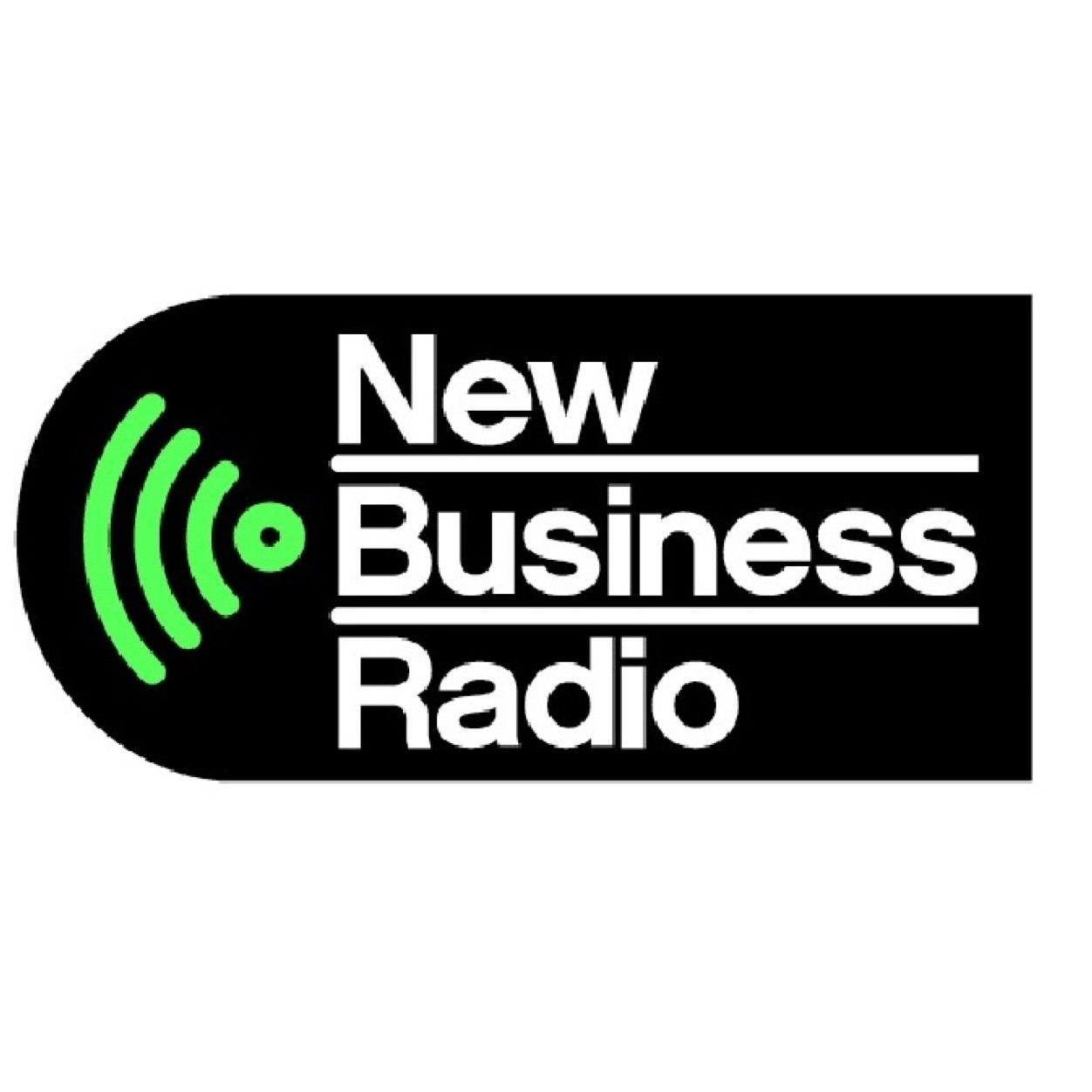 New business radio.jpg