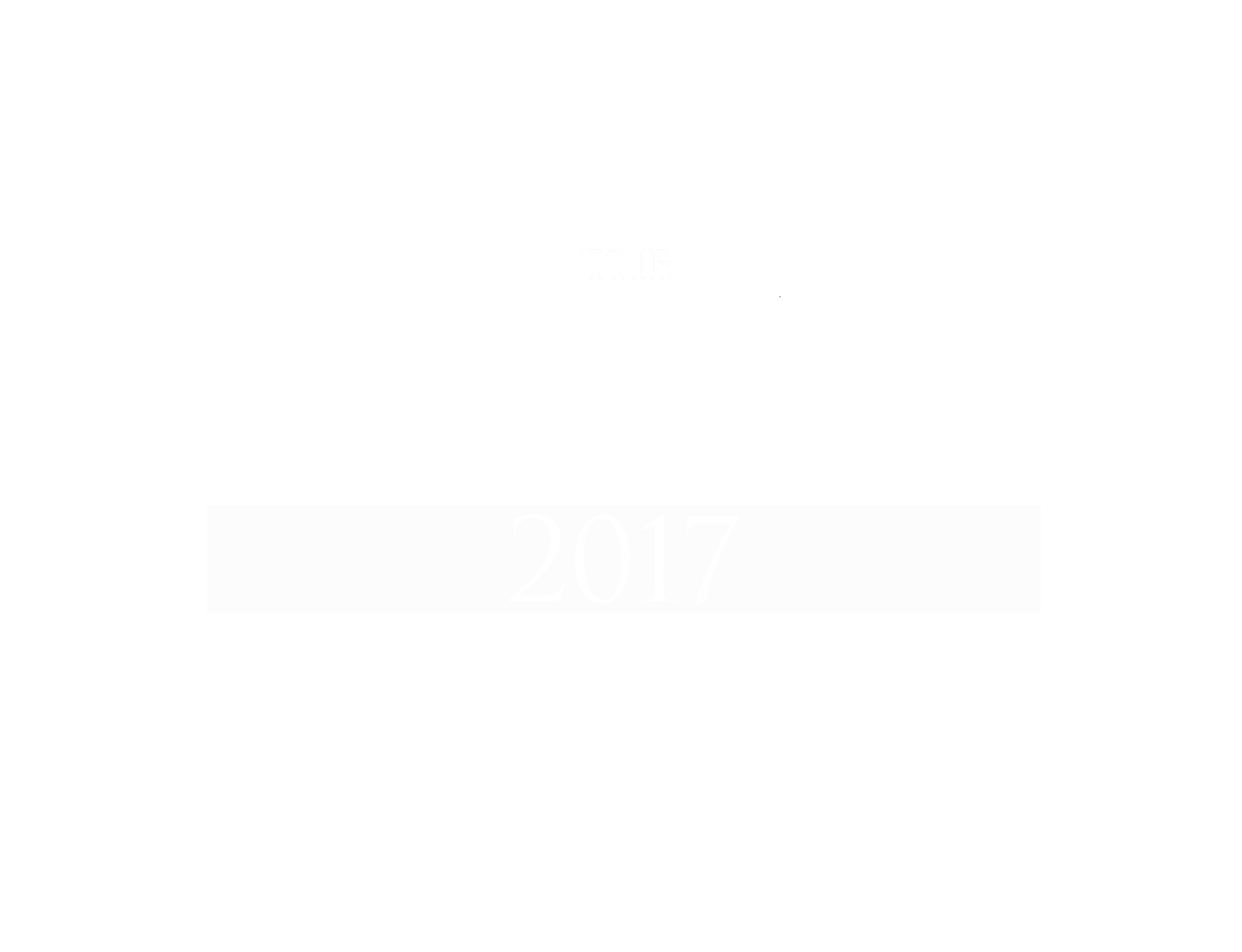 Logo for charity awards international aid and development runner up beyond water and award winning water charity and social enterprise