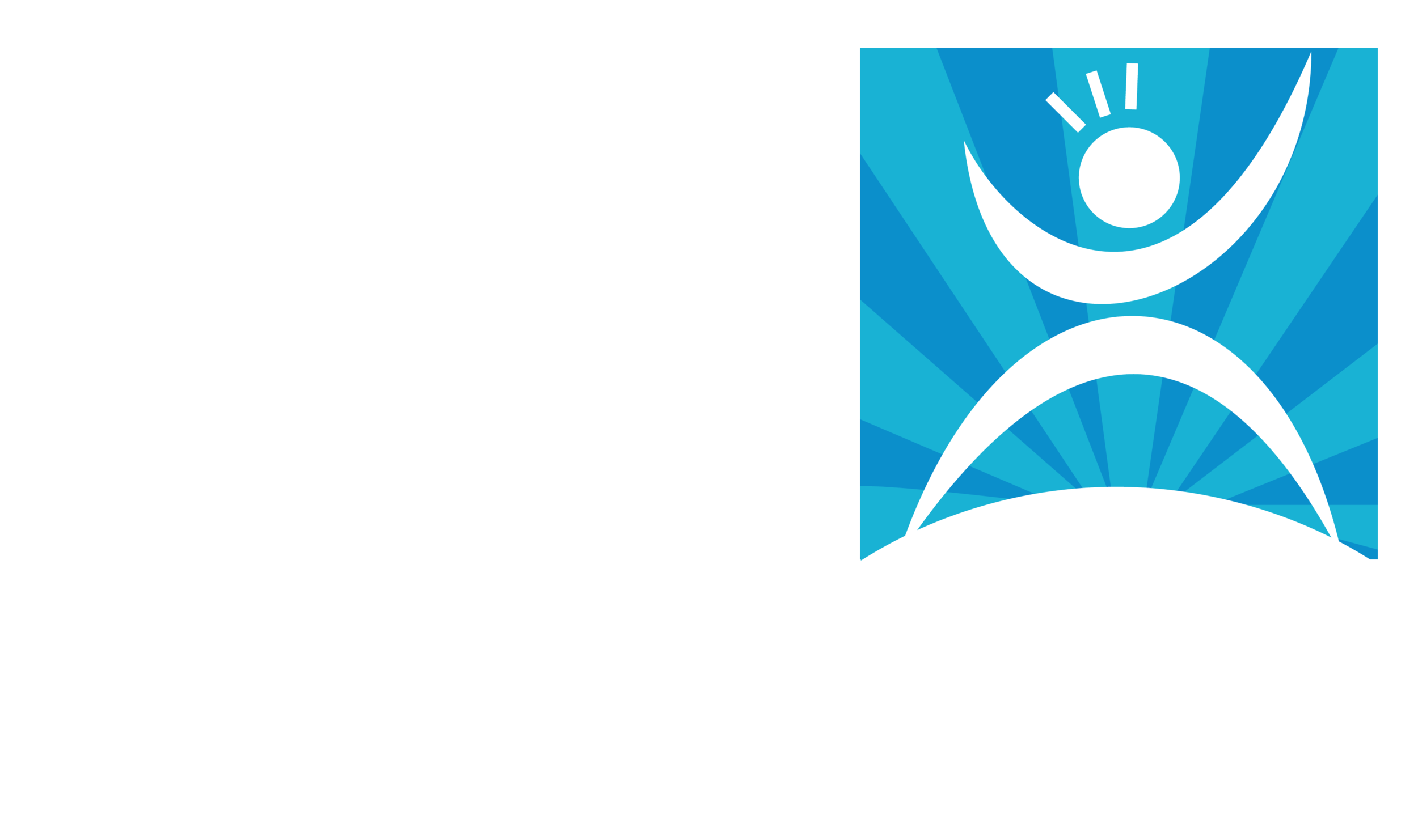 The World Bank 2006 international aid and development beyond water award winning water charity and social enterprise