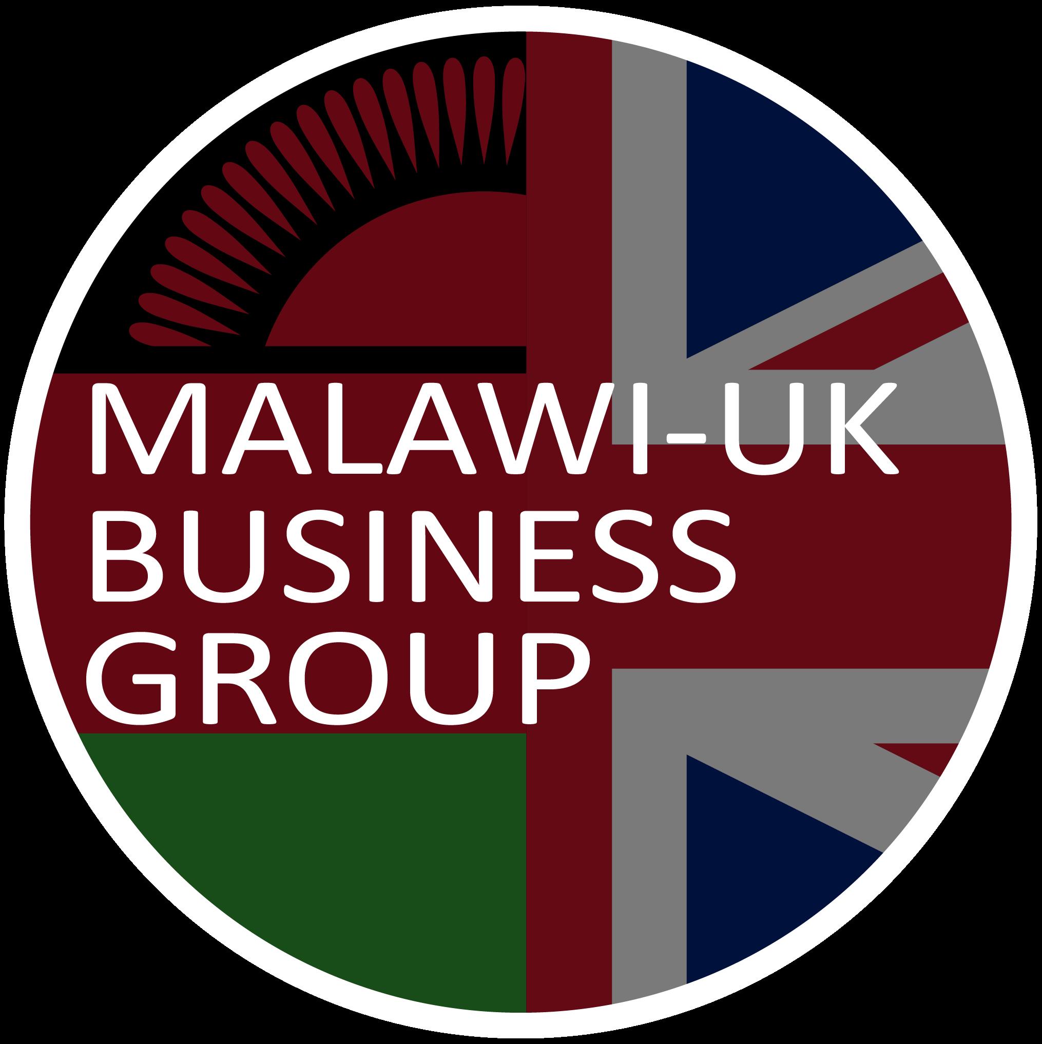 MALAWI-UK Business Group logo.png