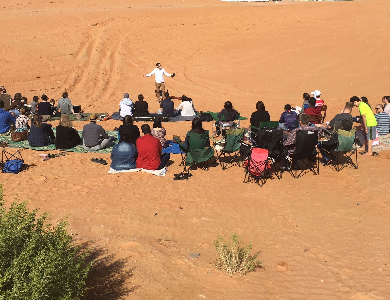 RCAA - Desert.jpg