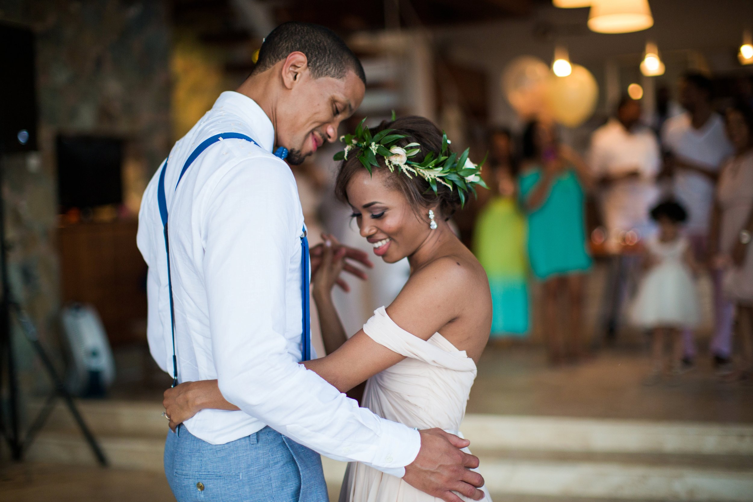 Virgin Islands Wedding Photographer - SavanahLoftus_0036.jpg