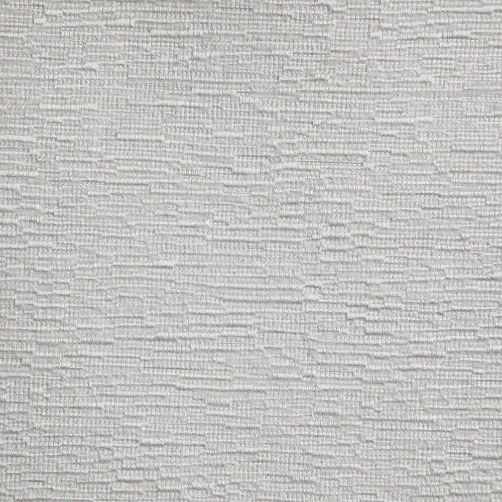 13-1, White
