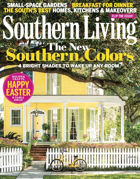Souther-Living-March-Cover.jpeg
