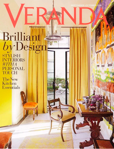 VERANDA COVER OCT 2016.png