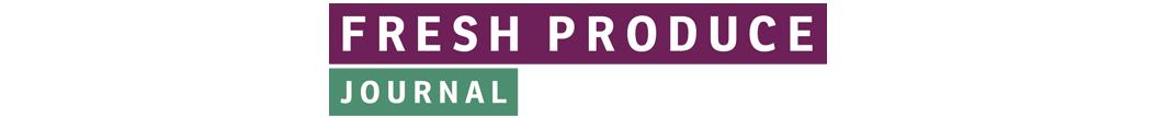 FPJ-logo.png