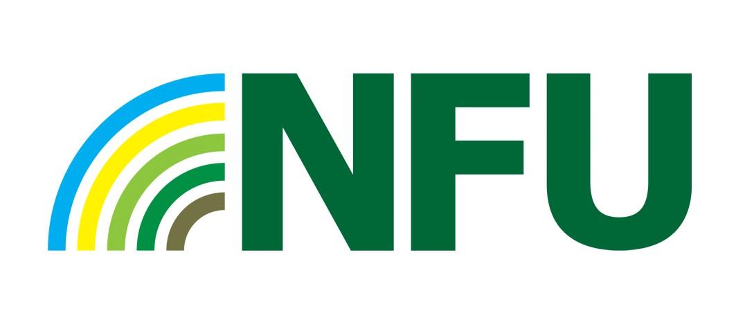 NFU.jpg