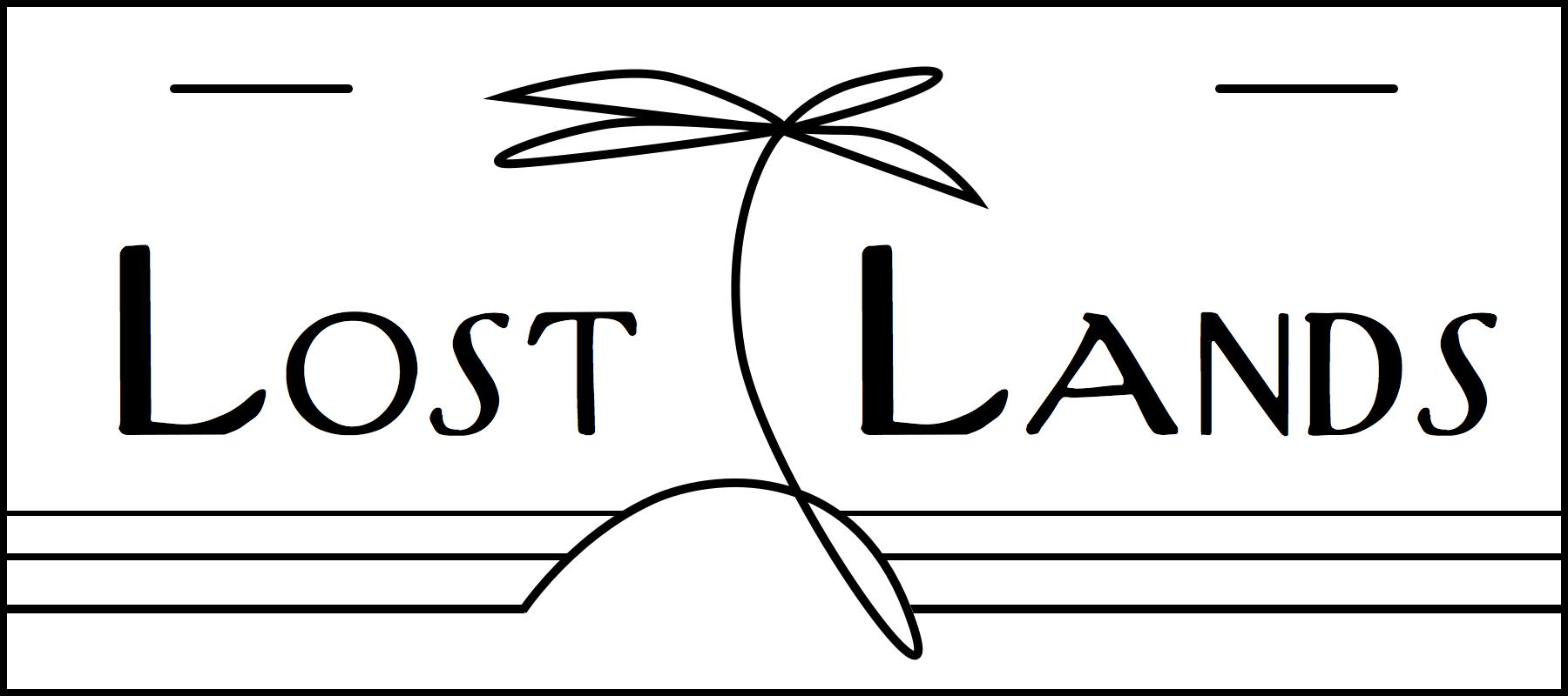 Lost Lands Logo 17 1.png