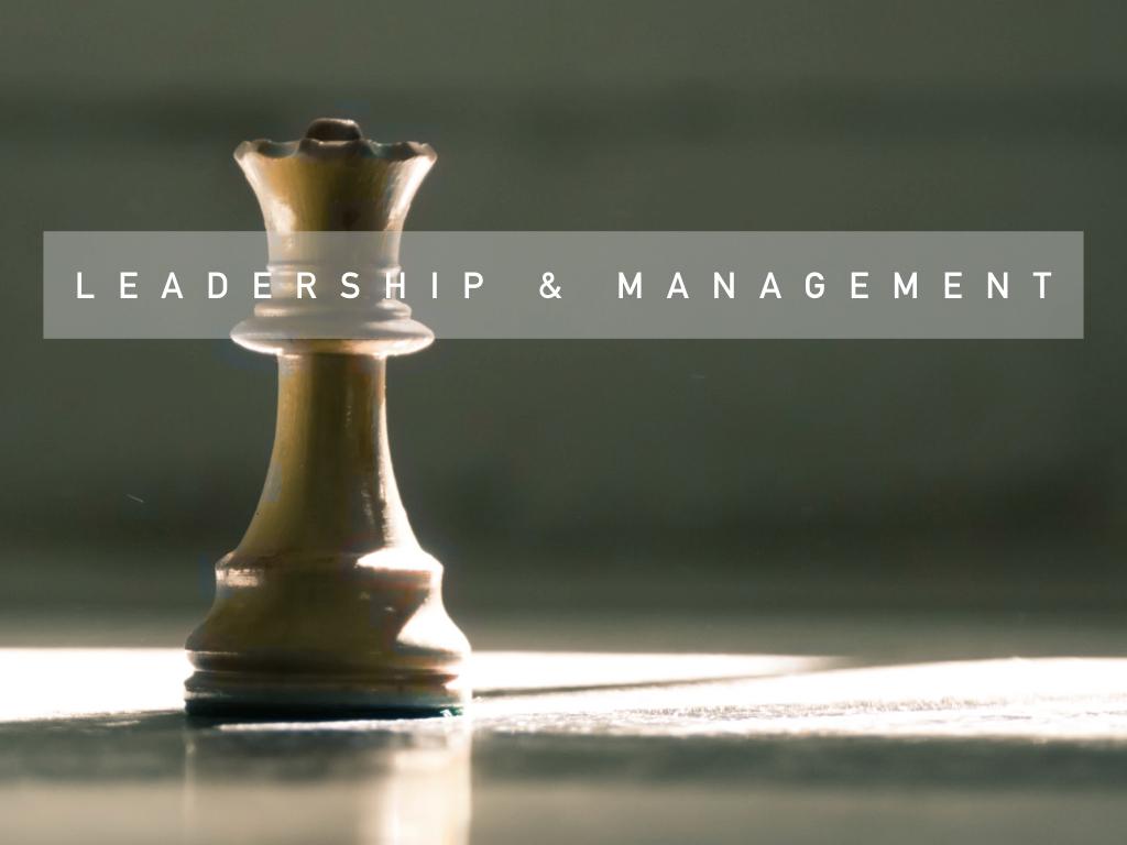 LEADERSHIP.001.jpeg