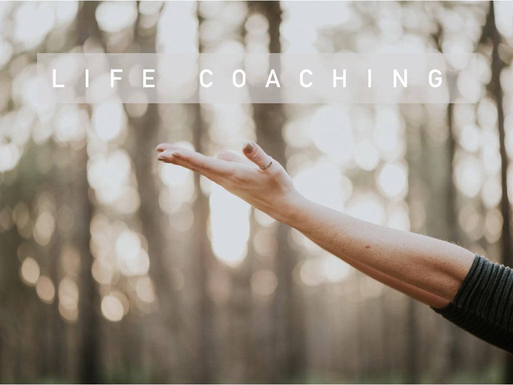 life coaching.001.jpeg