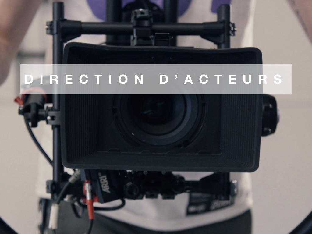 DIRECTION D'ACTEURS.001.jpeg