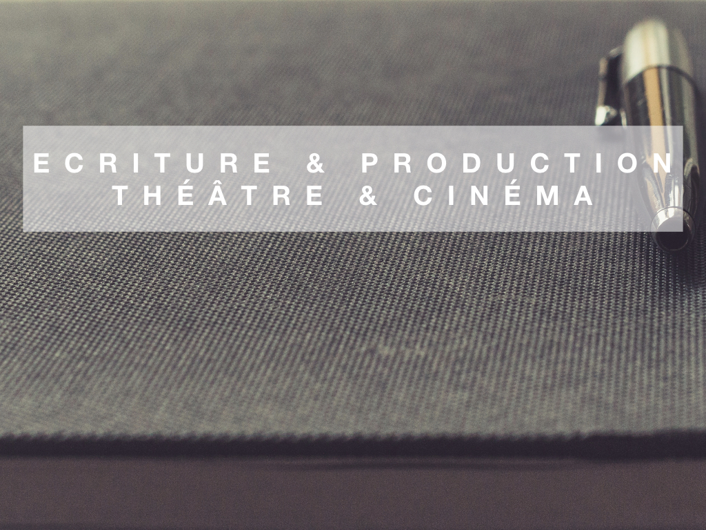 écriture et production.001.jpeg