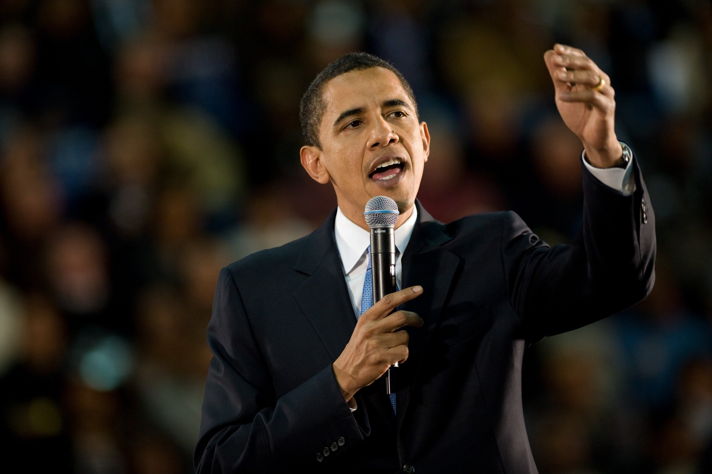 adult-african-ethnicity-barack-obama-2281.jpg