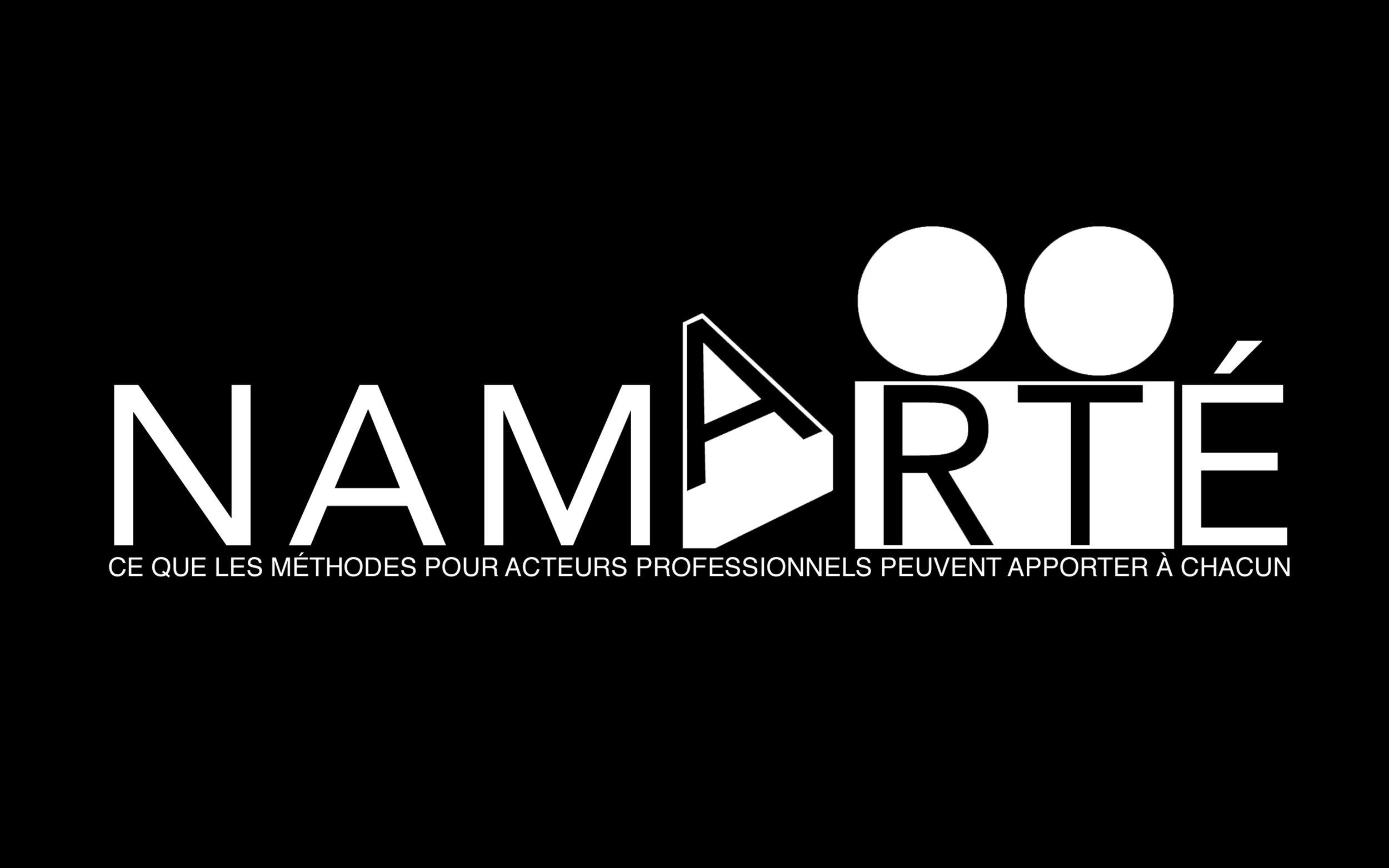 logo Namarté hd.jpg