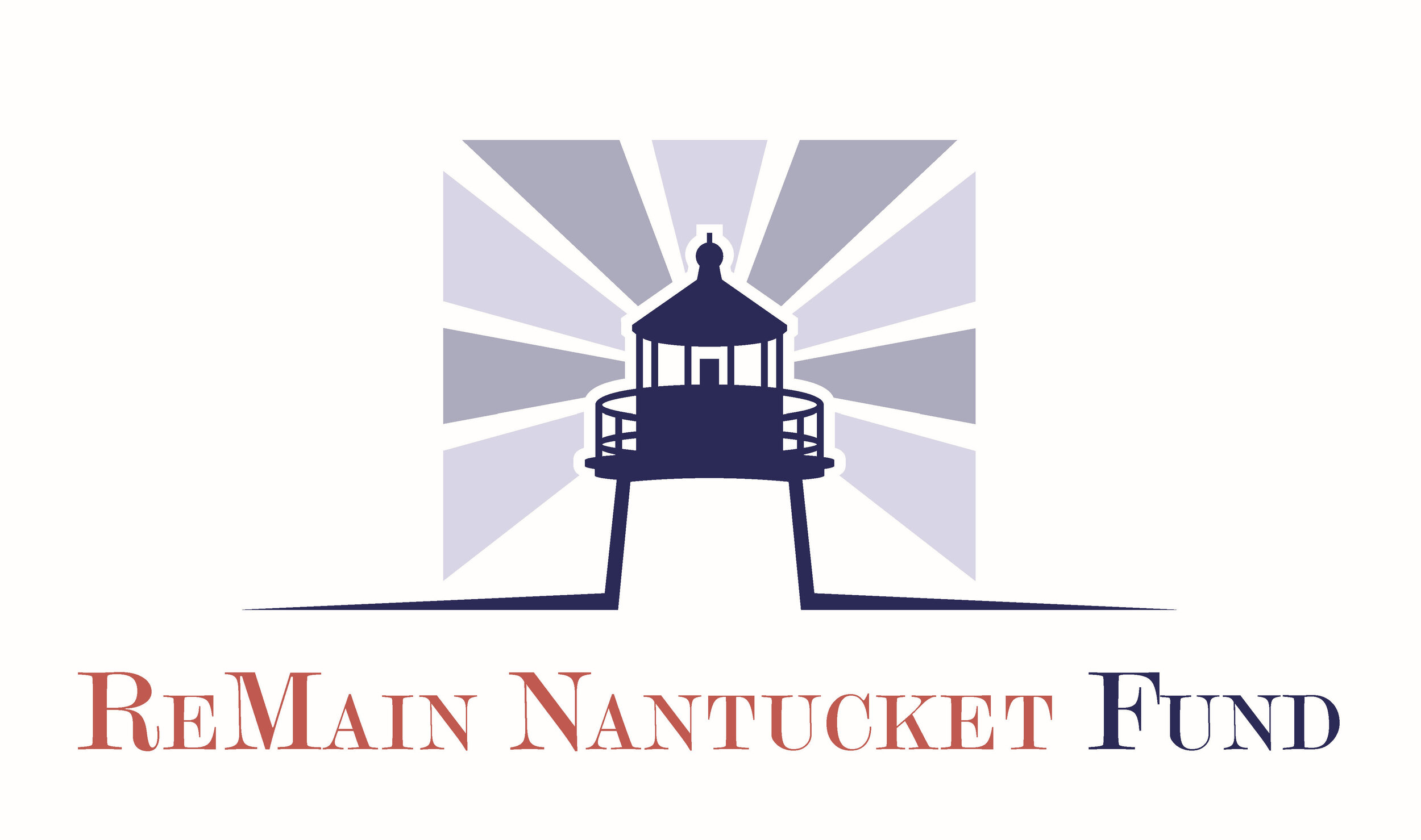 Logo Community Foundation ReMain Nantucket.jpg