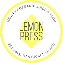 Lemonpress logo.png
