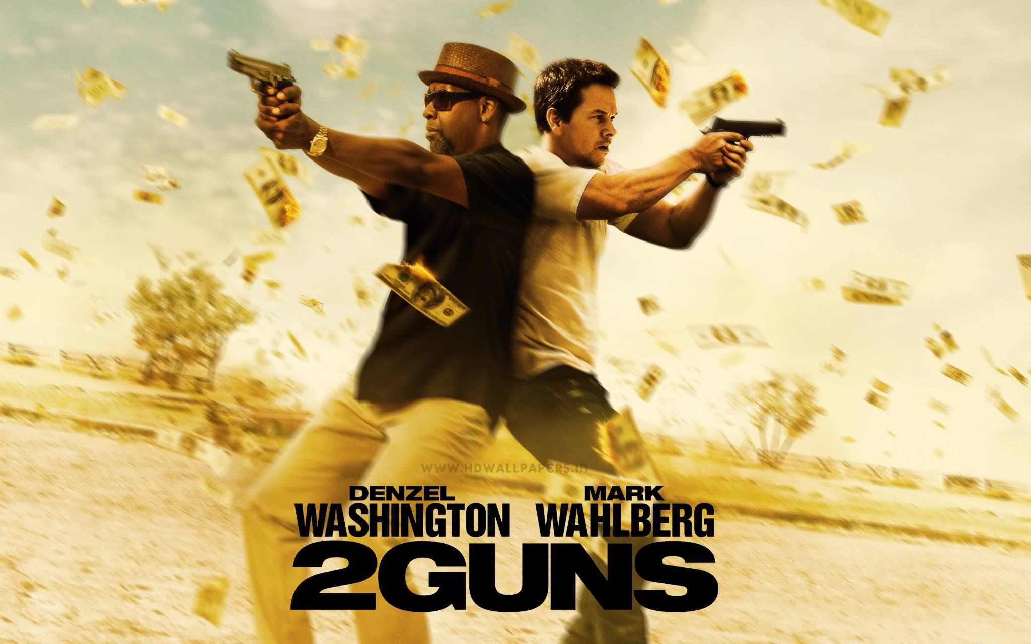 2_guns_movie-wide (1).jpg