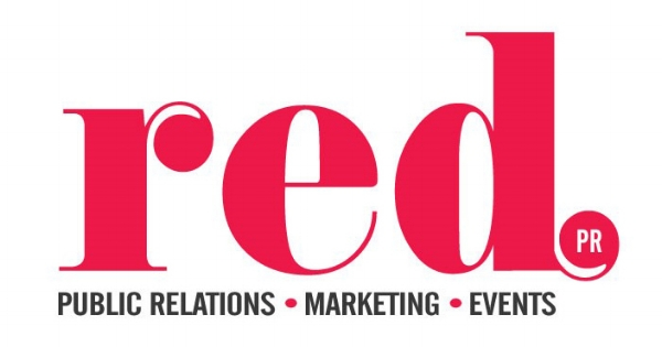 red logo cropped - Copy.jpg