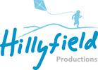 hillyfield.jpg