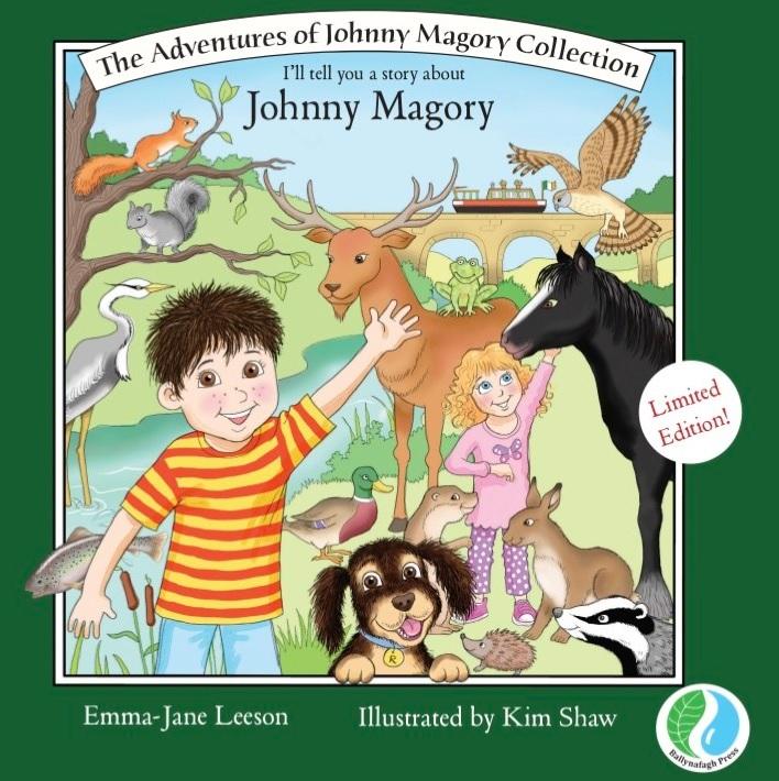 Johnny Magory.jpg