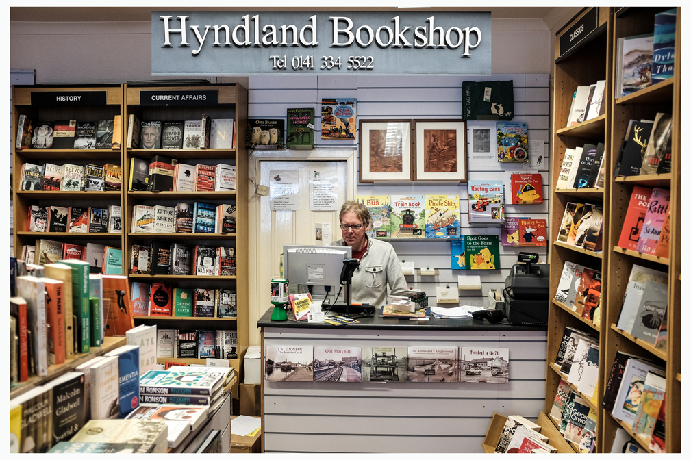 Hyndland-2