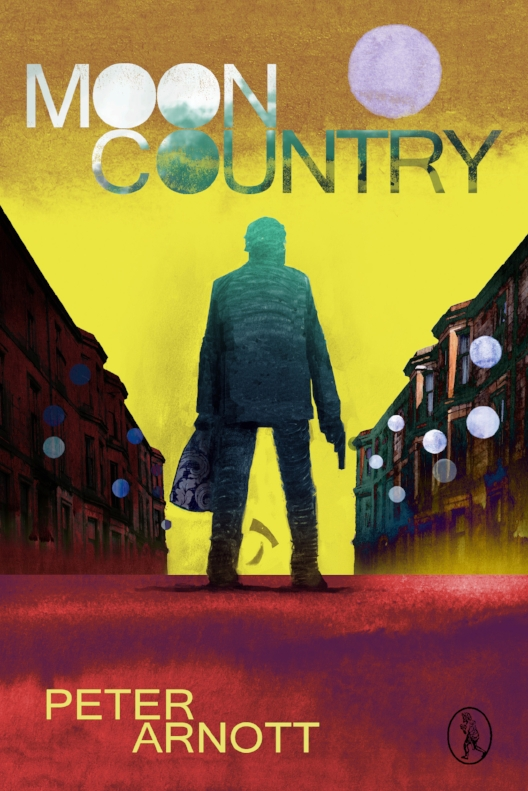 Moon Country Cover Final