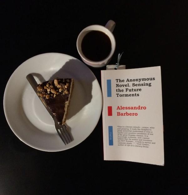 2-CoffeeCakeReading.jpg