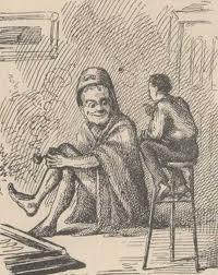 twain-ghost-story-illustration.jpg