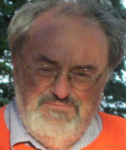 ChristopherMoseley.JPG