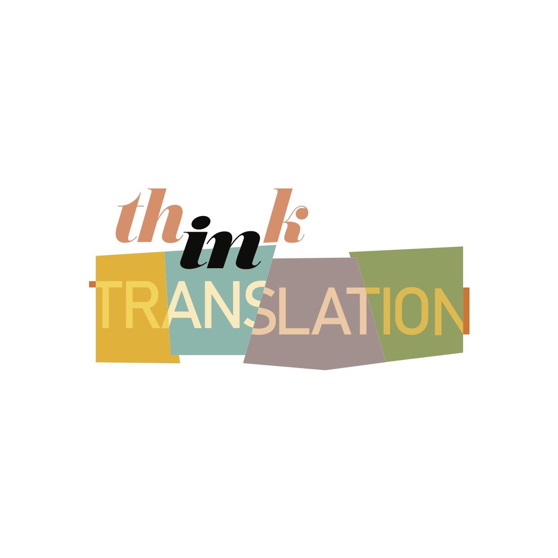 TiTrans FINAL art.jpg