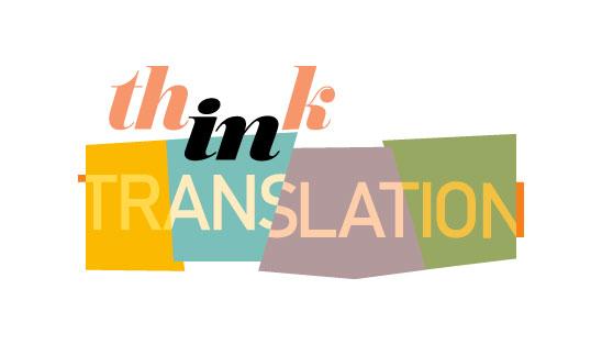 TiTrans-logo-JPG.jpg