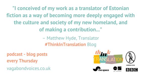 translatingascontribution