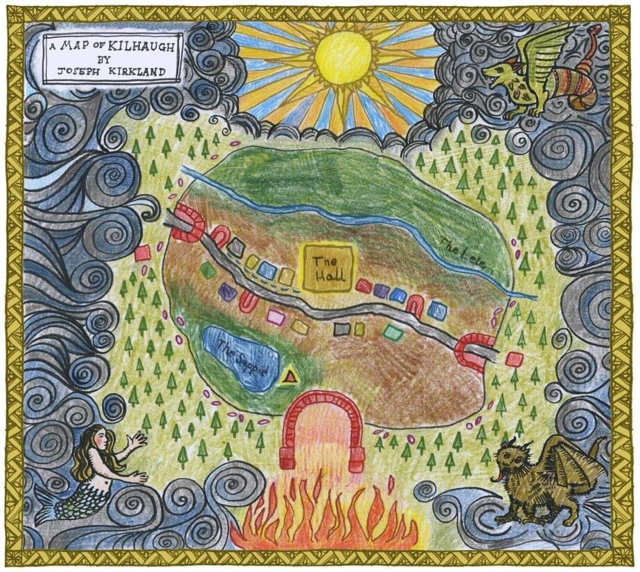 Joseph's map – coloured final.jpeg