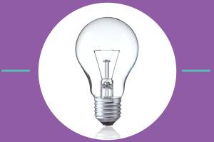 cards-bulb1-circle.jpg