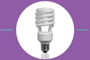 cards-bulb2-circle.jpg