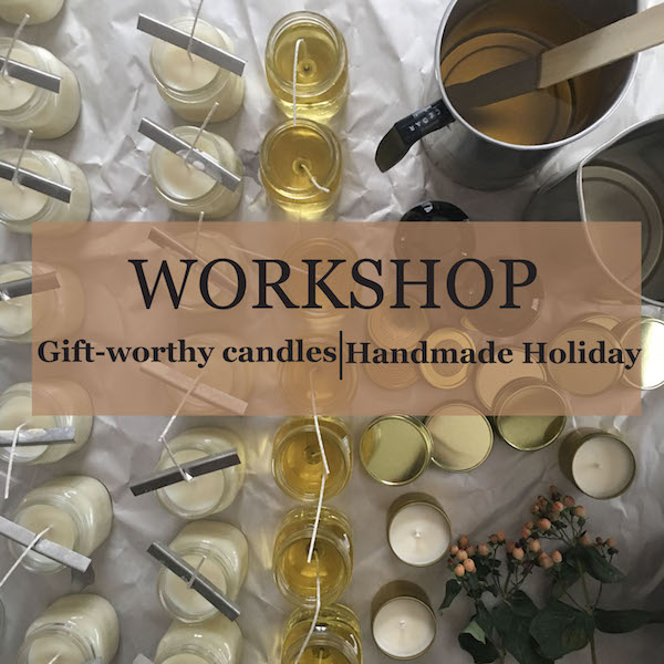 Workshop December.jpg