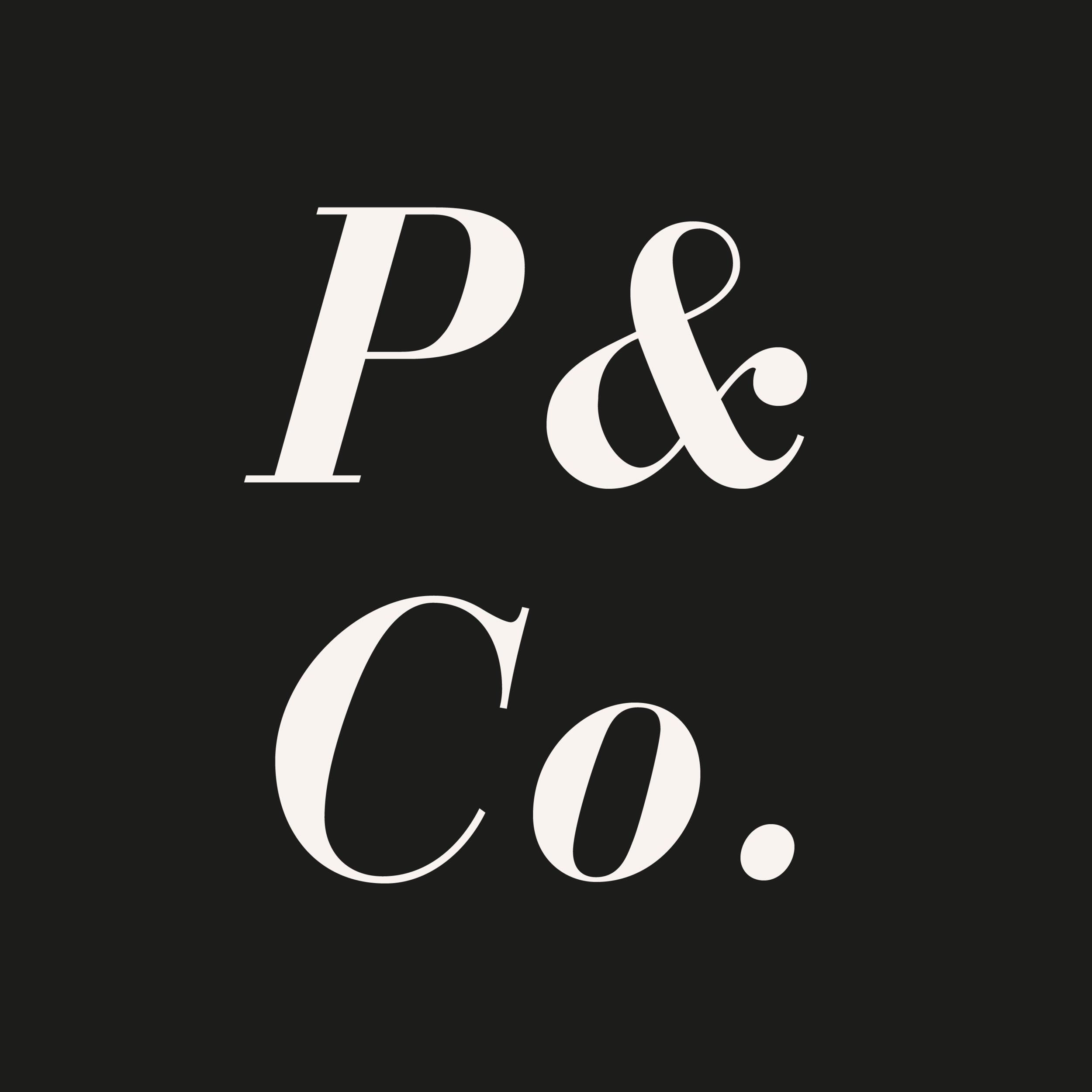LP Logo (1).png