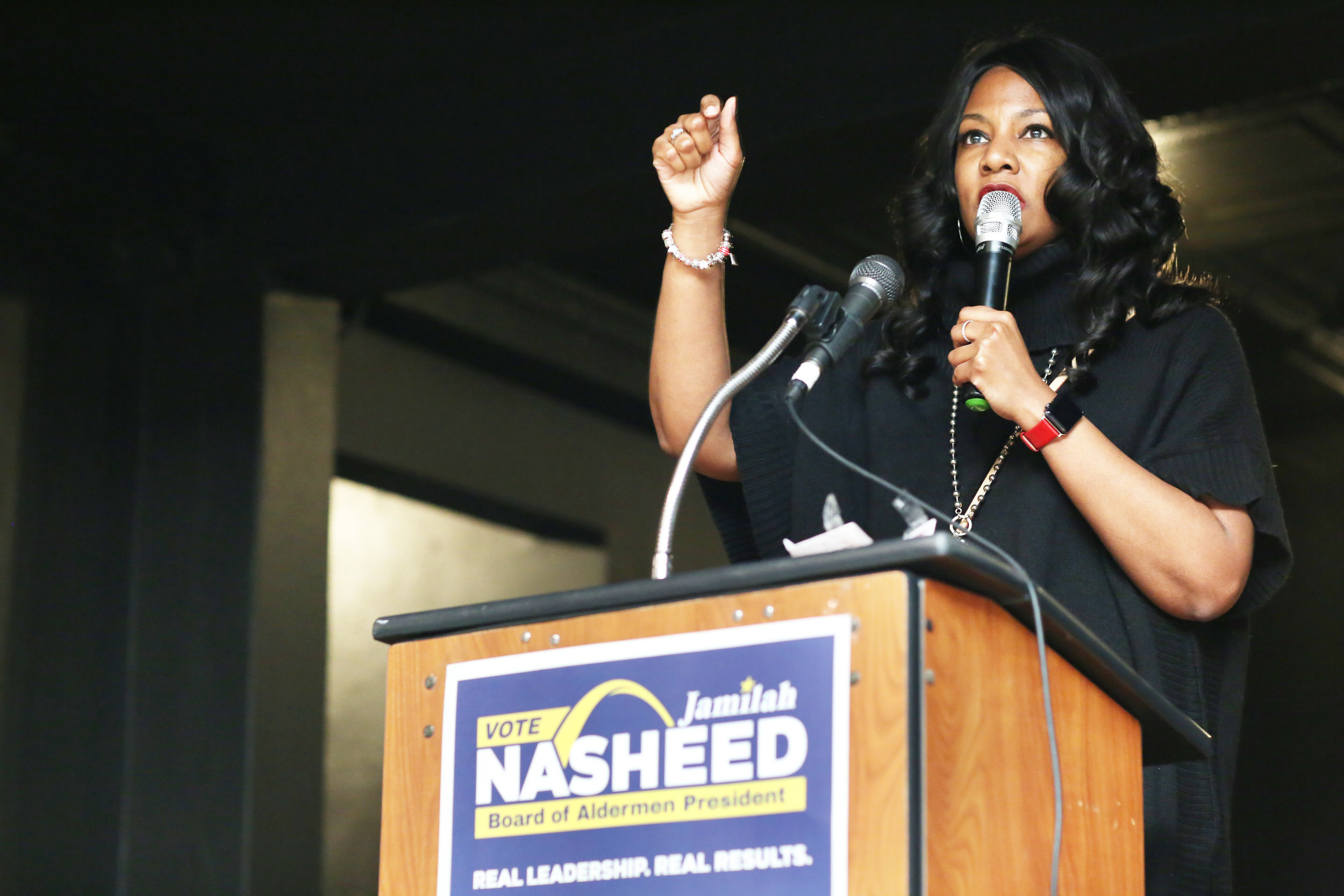 Tishaura Nasheed Rally.jpg