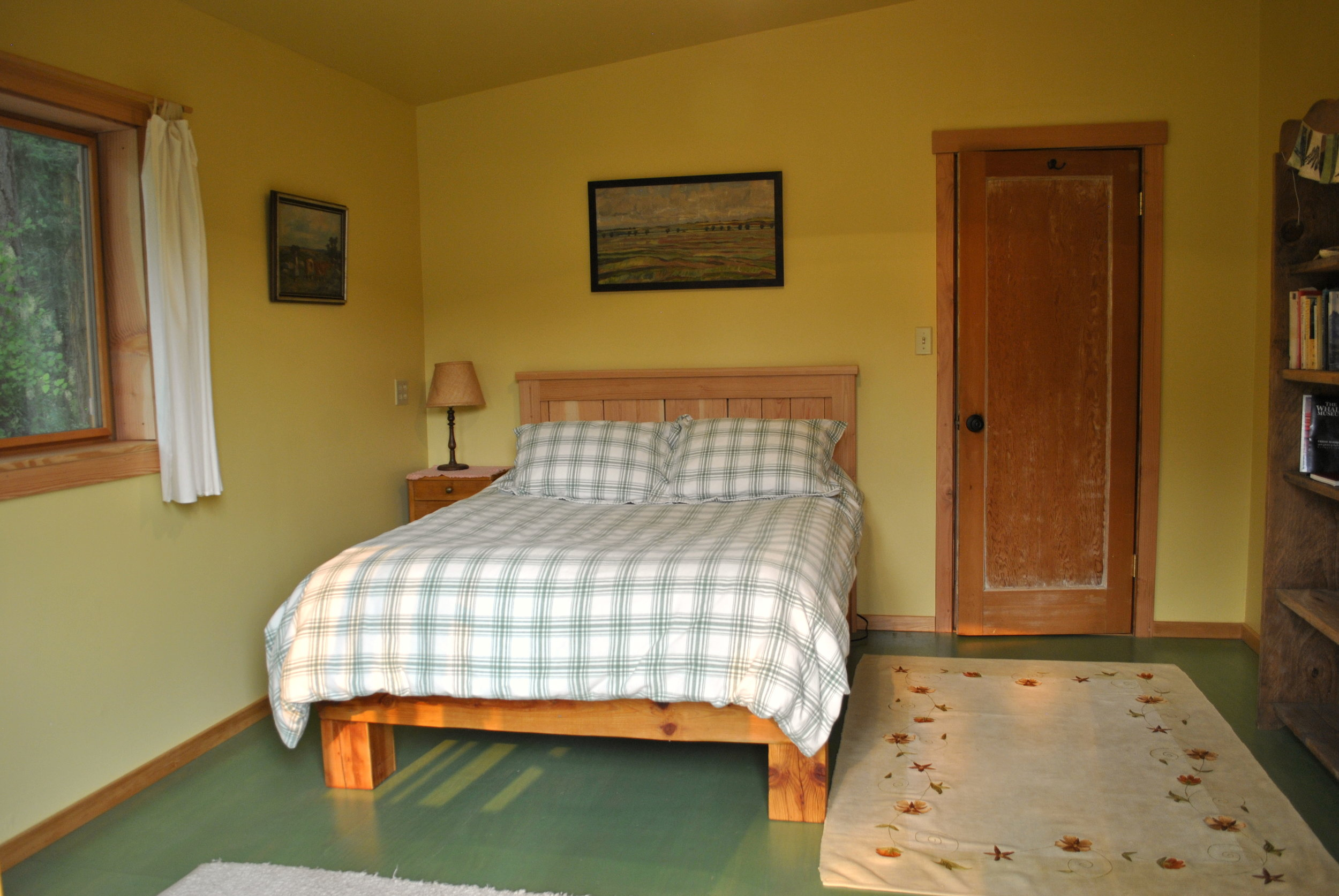 farm stay room y1.jpg