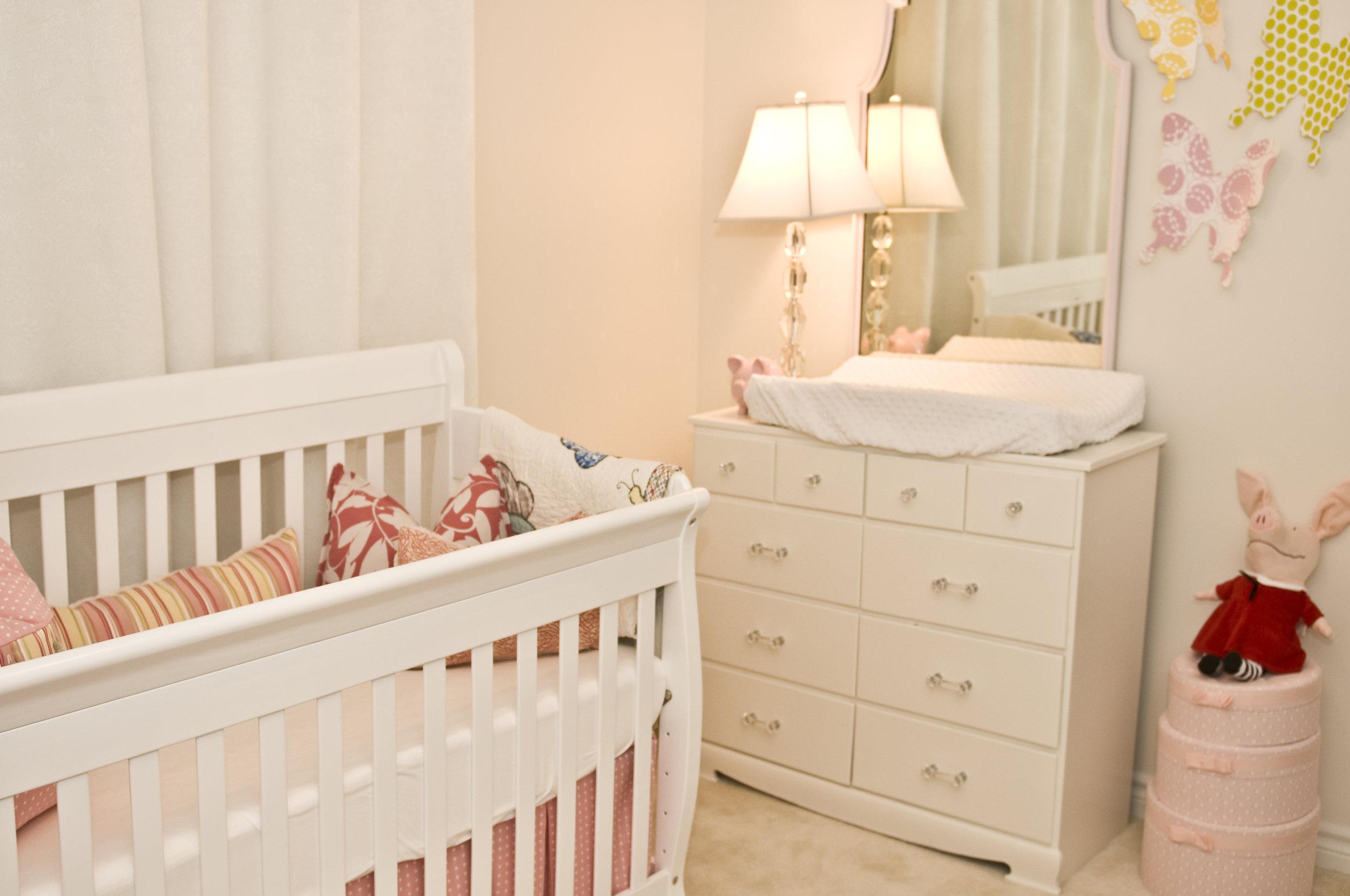 Lily's nursery.jpg